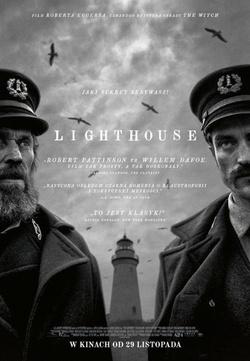 : Lighthouse