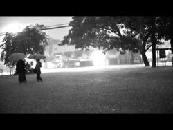 : Ang araw bago ang wakas