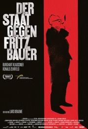 : Fritz Bauer kontra państwo