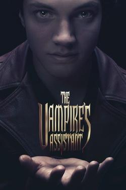 : Vampiro