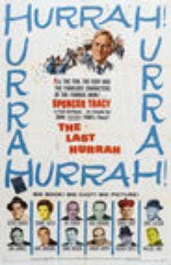 : The Last Hurrah