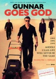 Gunnar szuka boga