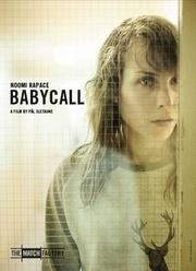 : Babycall