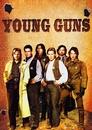 Młode strzelby