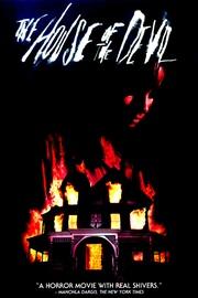 : Dom diabła