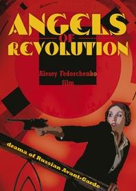 Anioły rewolucji