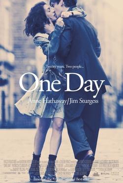 : Jeden dzień
