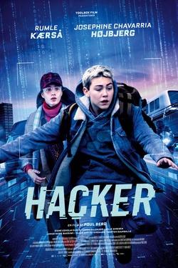 : Haker