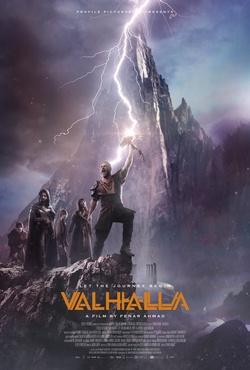 : Valhalla
