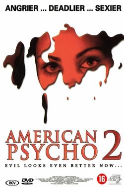 : American Psycho 2