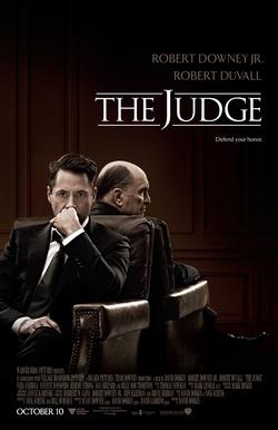 : Sędzia