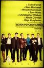 7 psychopatów