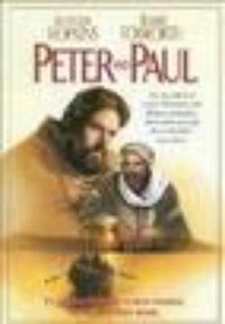 : Piotr i Paweł