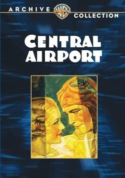 : Central Airport
