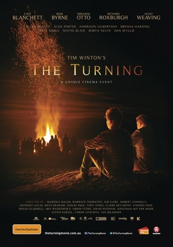 : The Turning