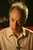 Picture of Todd Solondz