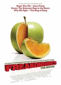 Freakonomia