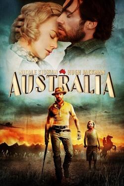 : Australia