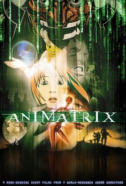 : Animatrix