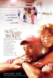 : Not Easily Broken
