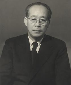 Plakat: Kenji Mizoguchi
