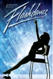 : Flashdance