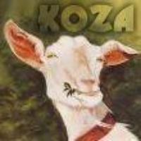 KoZaGoorska