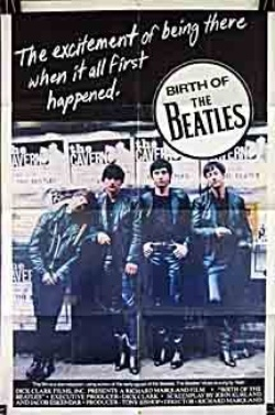 : Birth of the Beatles