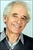 Picture of Austin Pendleton