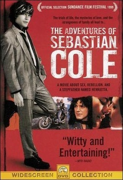 : The Adventures of Sebastian Cole