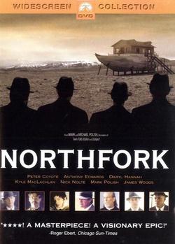 : Northfork