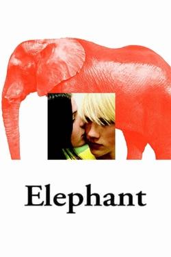 : Słoń