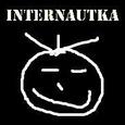internautka