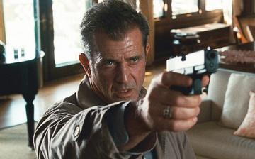 Mel Gibson dołącza do świata Johna Wicka