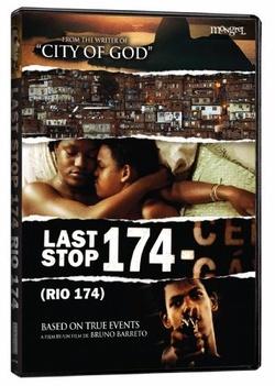 : Ostatni przystanek 174