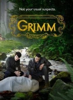 : Grimm
