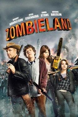 : Zombieland