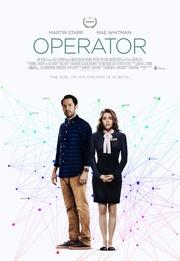 : Operator