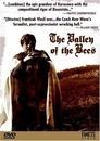 Dolina pszczół