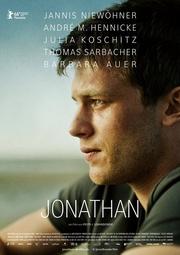 : Jonathan