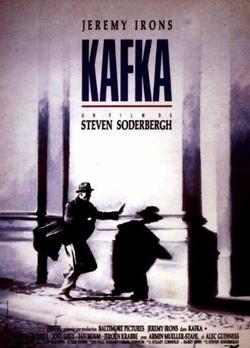 : Kafka