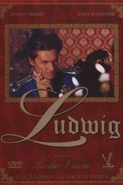 : Ludwig