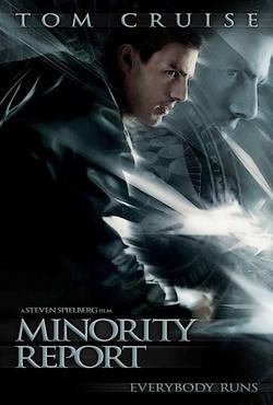 : Raport mniejszości