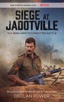 : The Siege of Jadotville
