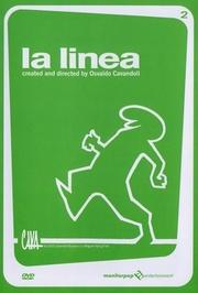 : La linea