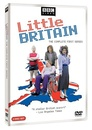 Mała Brytania