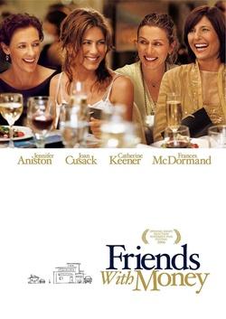 : Przyjaciele z kasą