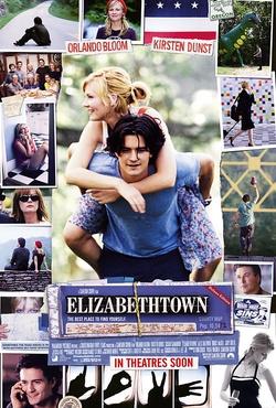 : Elizabethtown