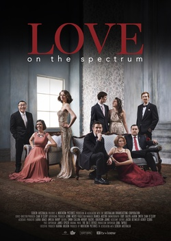 : Love on the Spectrum