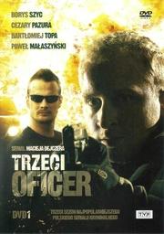 : Trzeci oficer